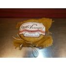 mermelada de cebolla ecológica(265g)