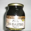 Mel do Castro (1/2kg.)