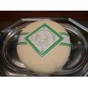 queso cremoso pacita,750g