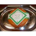 queso picante pacita(800g. aprox.)