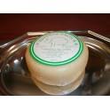 queso de oveja pacita(800g,aprox)