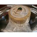 queso con nueces y avellanas(540g,aprox)