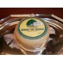 queso de cabra(560g,aprox)