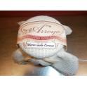 mermelada de cereza ecológica(265g)