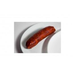 Chorizo extra lomo