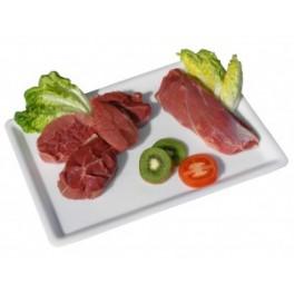 Carne para Guisar/Asar