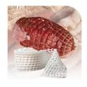 Malla elástica para carne (2m.)