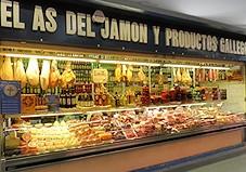 El As del Jamón