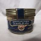 Bonito en aceite de oliva REMO