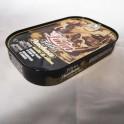 Filetes de anchoa Lolin Serie Oro