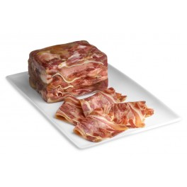 Cachola de Porco Prensada - Lalinense