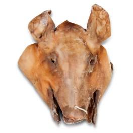 Cachola de Porco